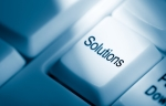 cloud scalable solutions