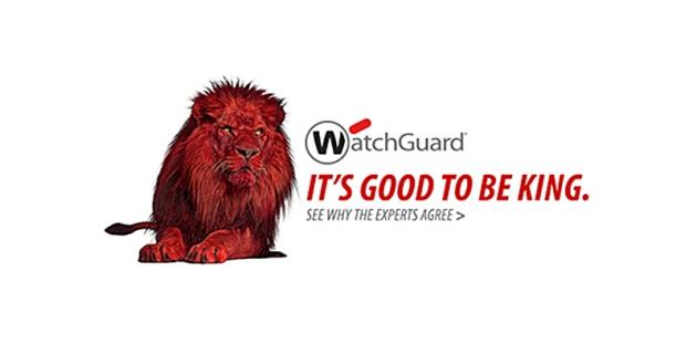 watchguard-1